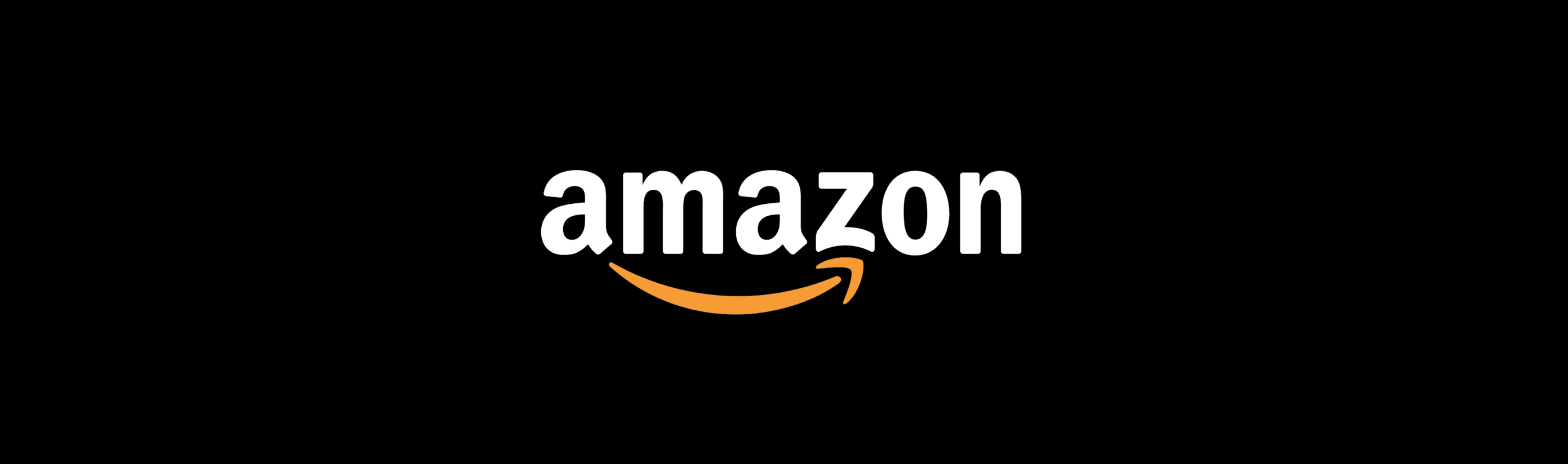 Amazon Lock Banner Image